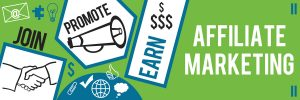 Join,Earn,Promote-Affilate marketing