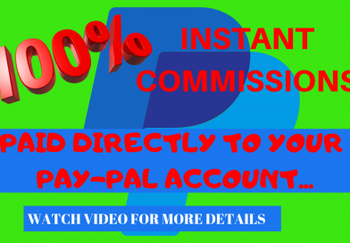 commissions-paid-directly-to-paypal-video