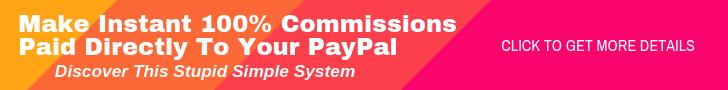 100 percent commissions ban